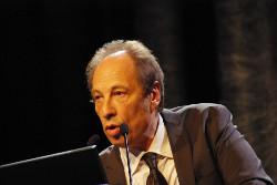 Le cabinet Toulouse   Dr André Corman Médecin Sexologue